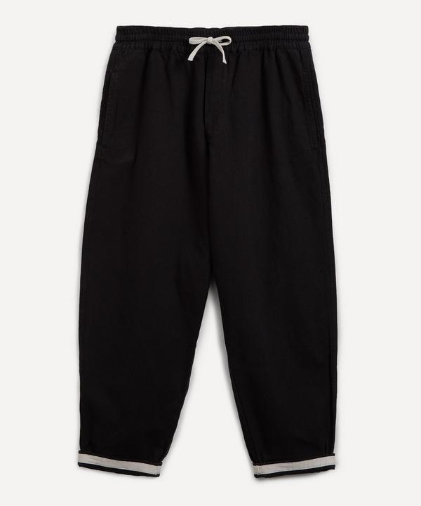 YMC - x Esquire Alva Trousers