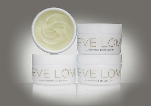 Eve Lom Beauty Treatments