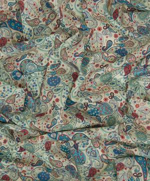 Mark Tana Lawn Cotton