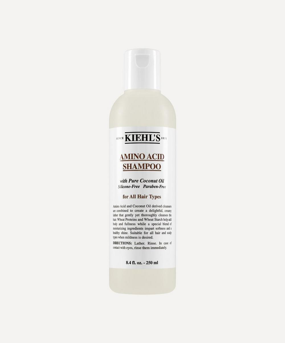 Amino Acid Shampoo 250ml