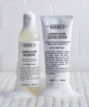 Amino Acid Shampoo 250ml