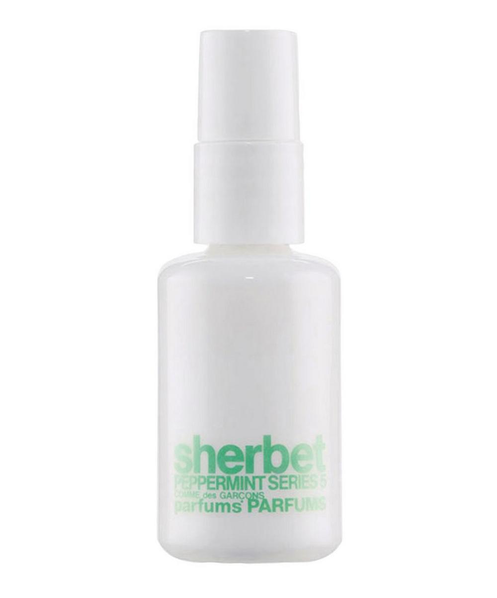 Series 5 Sherbet Cinnamon Eau de Toilette 30ml