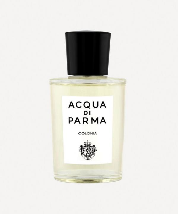 Acqua Di Parma - Colonia Eau de Cologne Spray 50ml