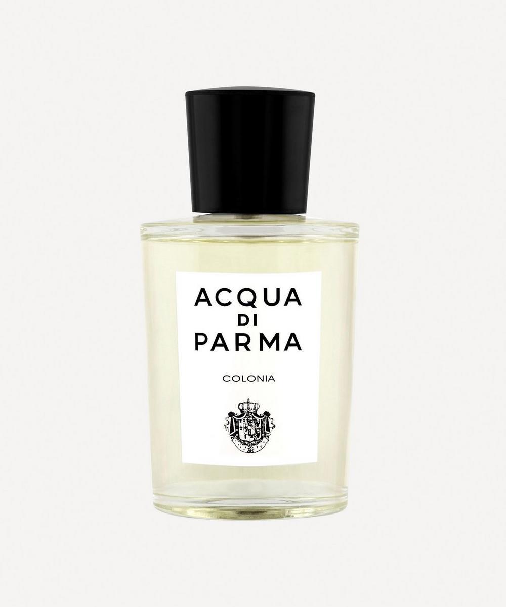 Acqua Di Parma - Colonia Eau de Cologne Spray 100ml