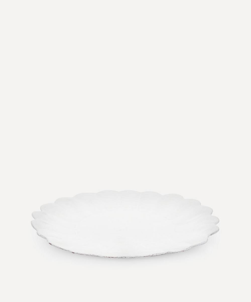 Marguerite Dinner Plate