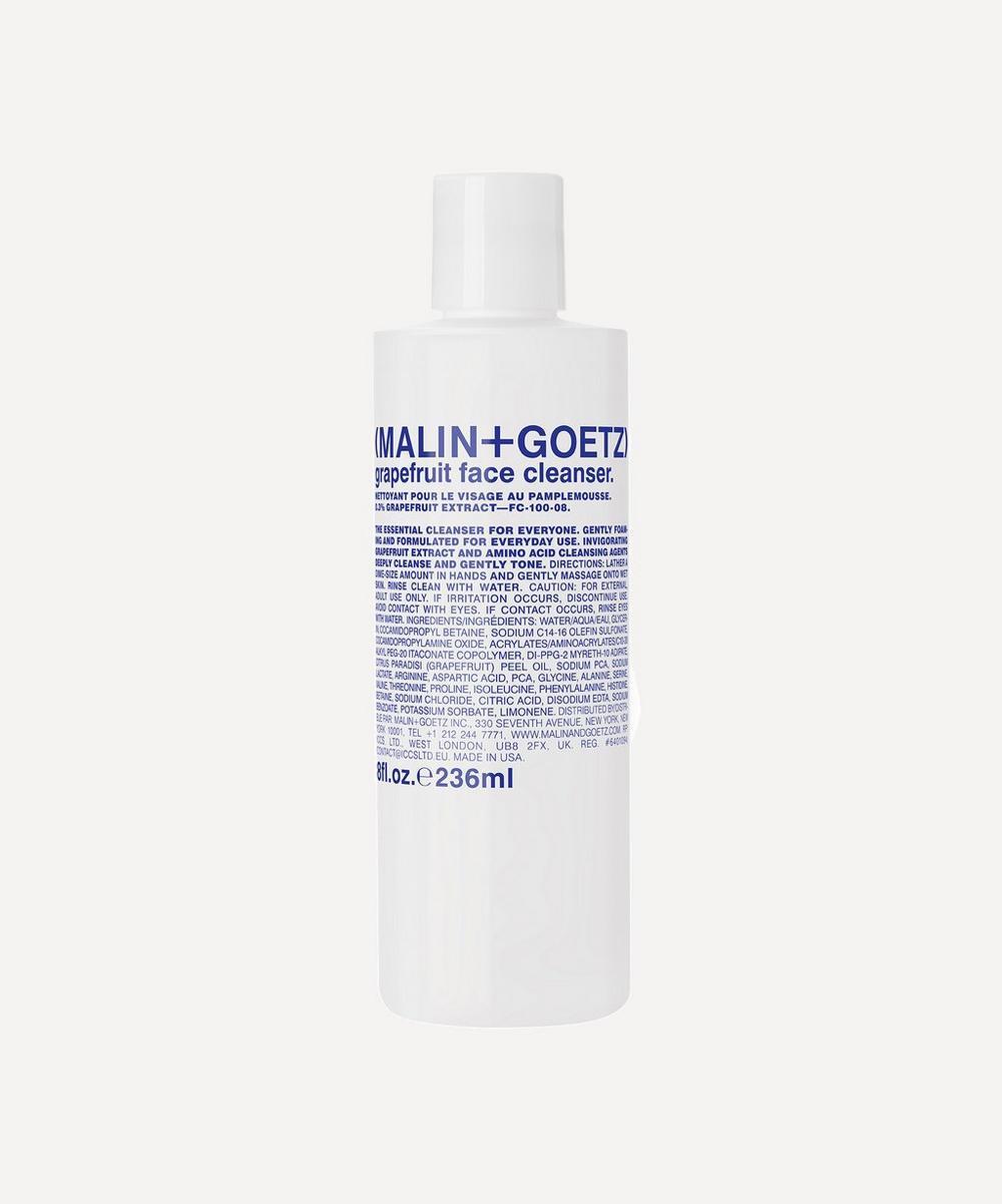 (MALIN+GOETZ) - Grapefruit Face Cleanser 236ml