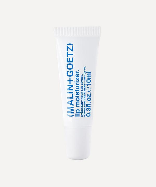 (MALIN+GOETZ) - Lip Moisturiser 10ml