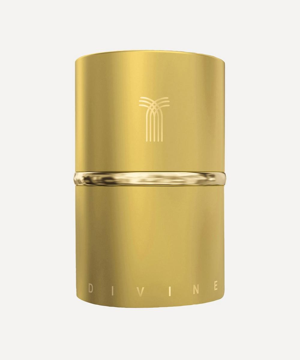 Divine Eau de Parfum 50ml Spray