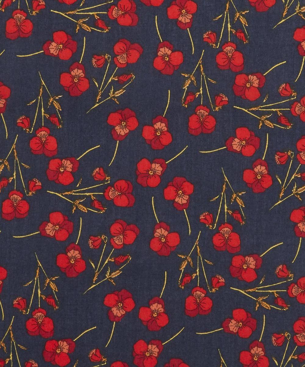 Liberty Fabrics - Ros Tana Lawn™ Cotton