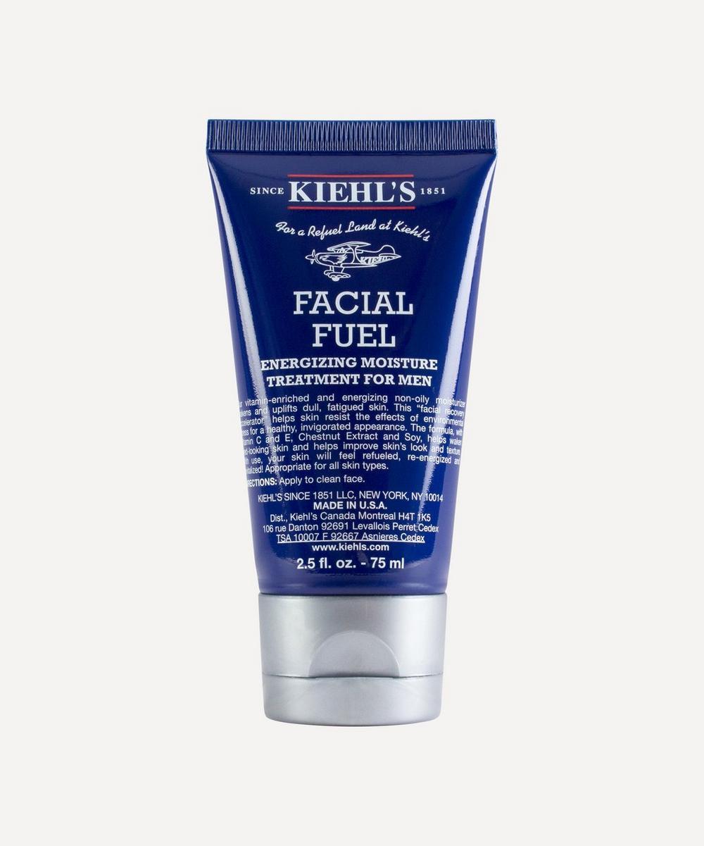 Kiehl's - Facial Fuel 75ml