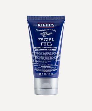 Facial Fuel 75ml