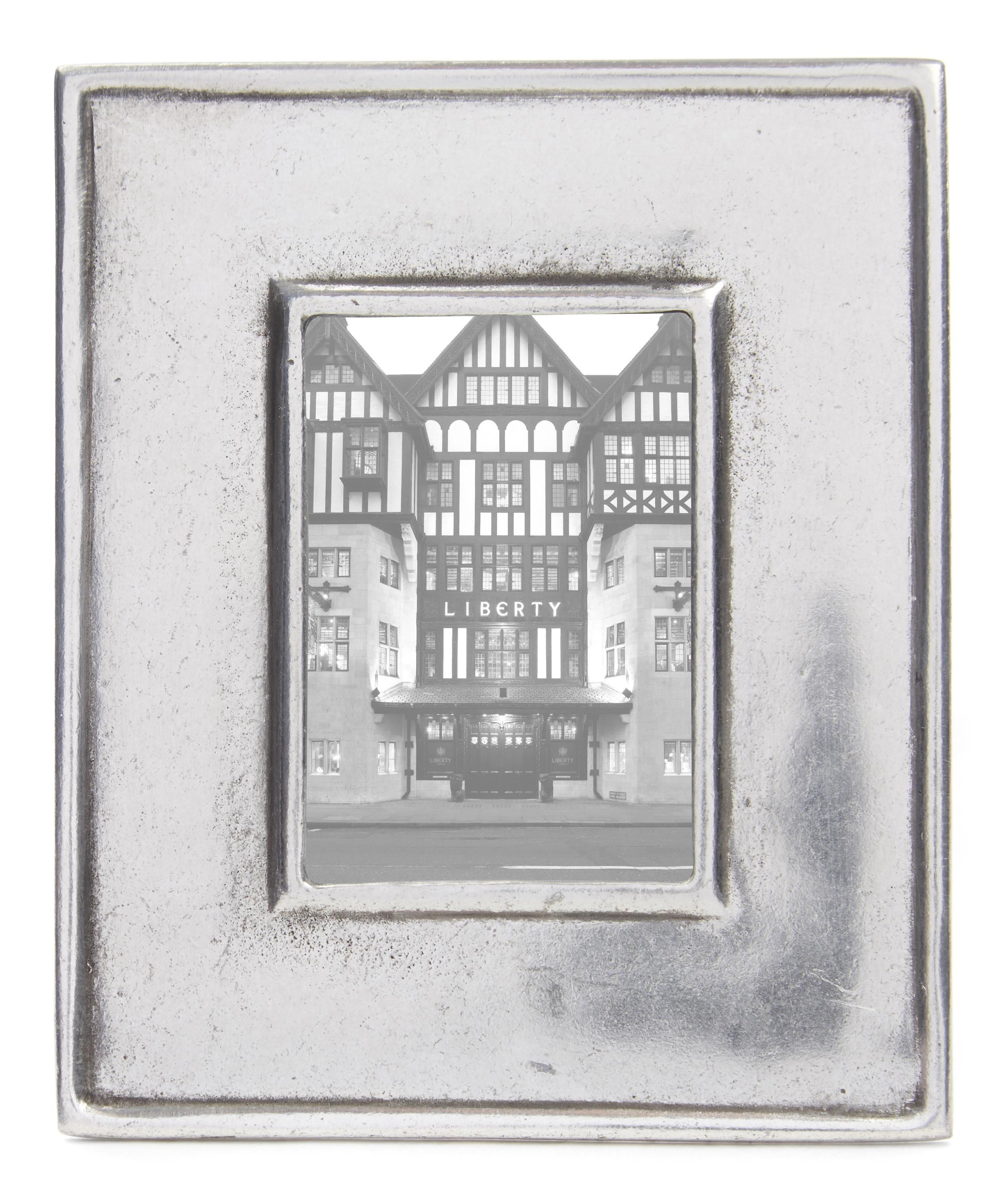 Marinoni Pewter Picture Frames | Siteframes.co