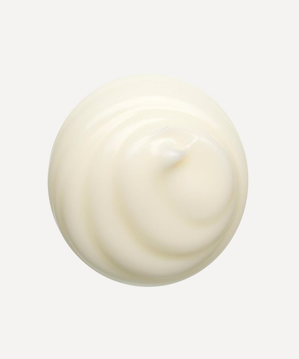 Creme De Coco Shampoo 250ml
