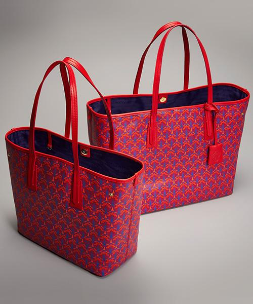 London Brand Handbags Sema Data Co Op