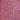 Plum - Soft Violet Pink