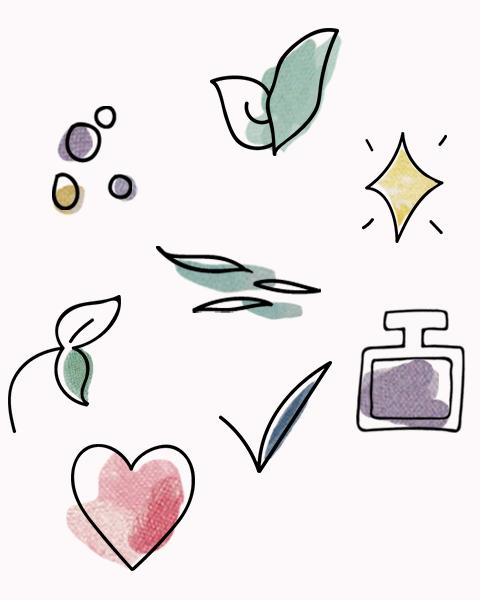 Cleared Up: The Clean Beauty Glossary