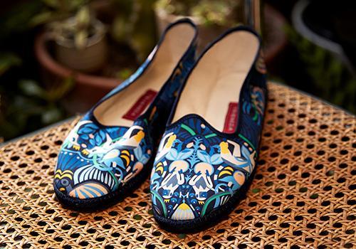 liberty london vibi venezia slippers