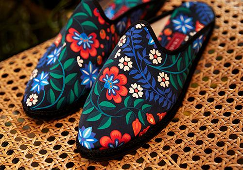 liberty london vibi venezia slippers