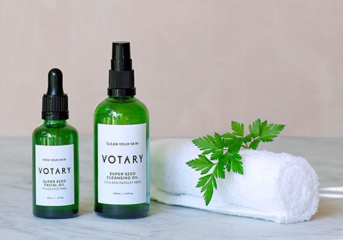 Votary Beauty Treatments