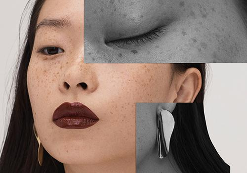 AW19 Beauty: The Trends