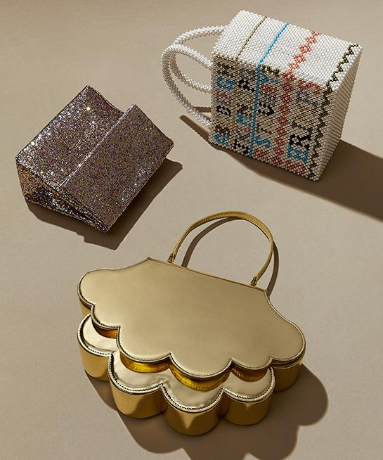 The AW19 Accessories Edit