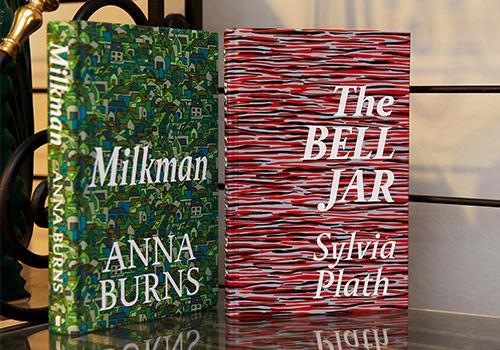 faber books
