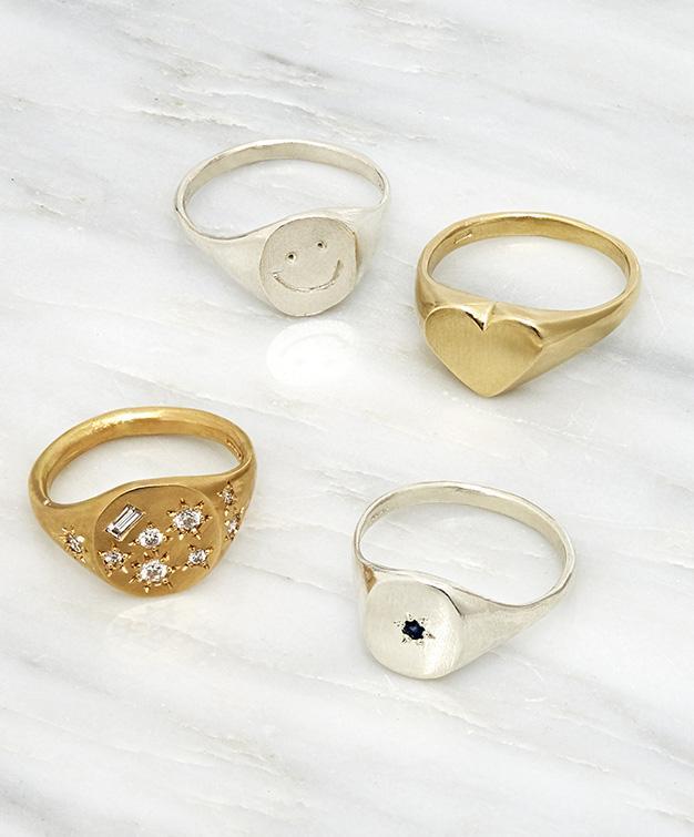 seb brown rings