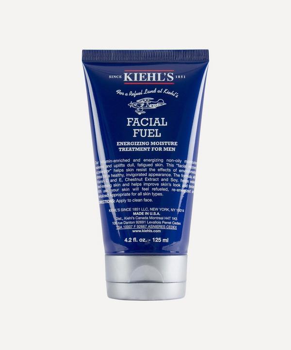 Kiehl's - Facial Fuel 125ml