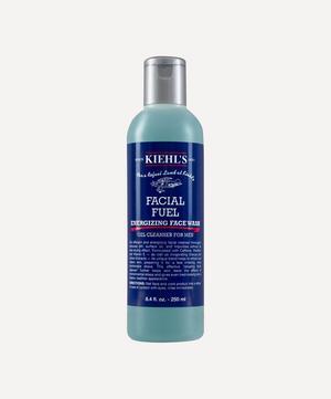 Facial Fuel Energising Face Wash 250ml