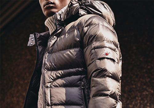 Top 10: Best Outerwear for Men