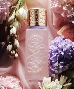 Quelques Fleurs Royale Eau de Parfum 100ml