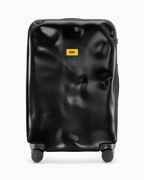 CRASH BAGGAGE Share Small Cabin Suitcase