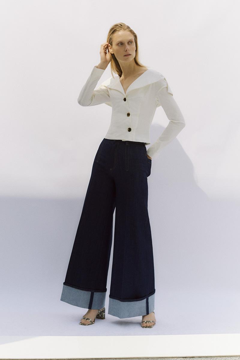 ss20 womenswear