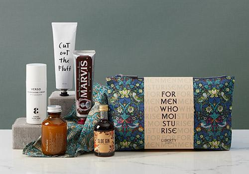 Father's Day: Gifting for Him, Sorted