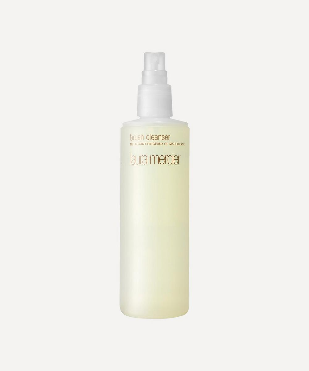 Brush Cleanser 250ml
