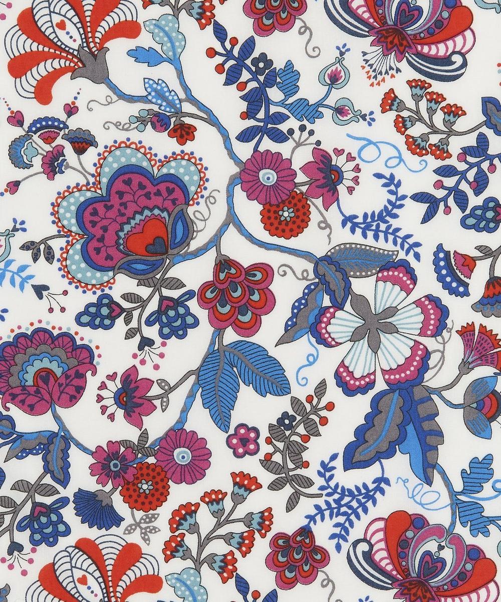 Mabelle Tana Lawn Cotton