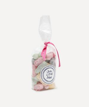 Jello Love Babes Bag 225g
