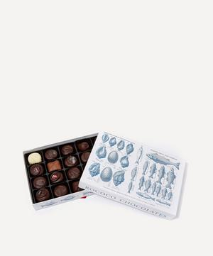 English Fondant Cream Selection Box 260g