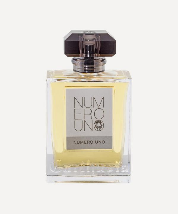 Carthusia - Numero Uno Parfum 100ml