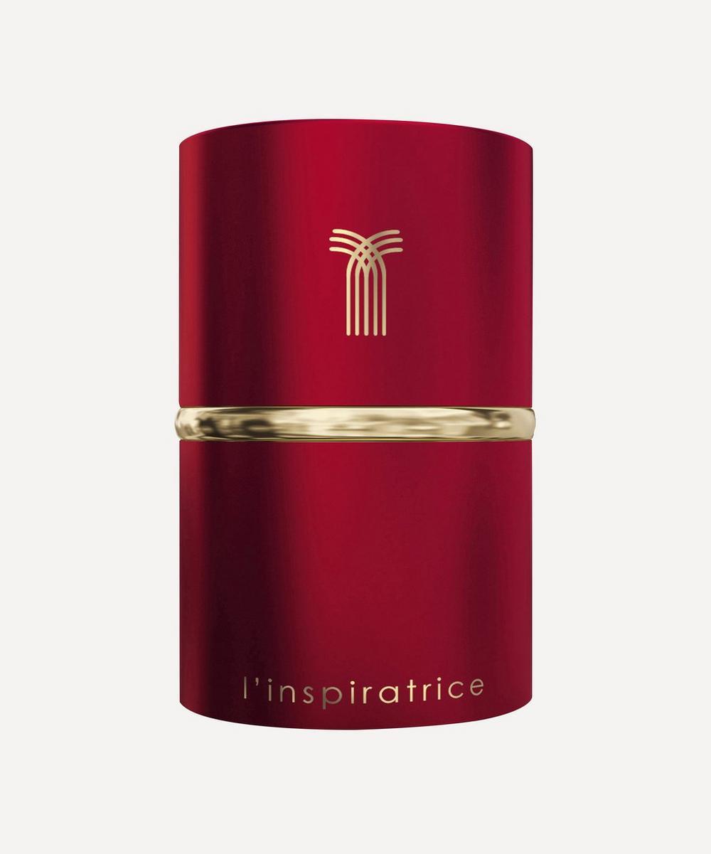L'Inspiratrice Eau de Parfum 50ml Spray