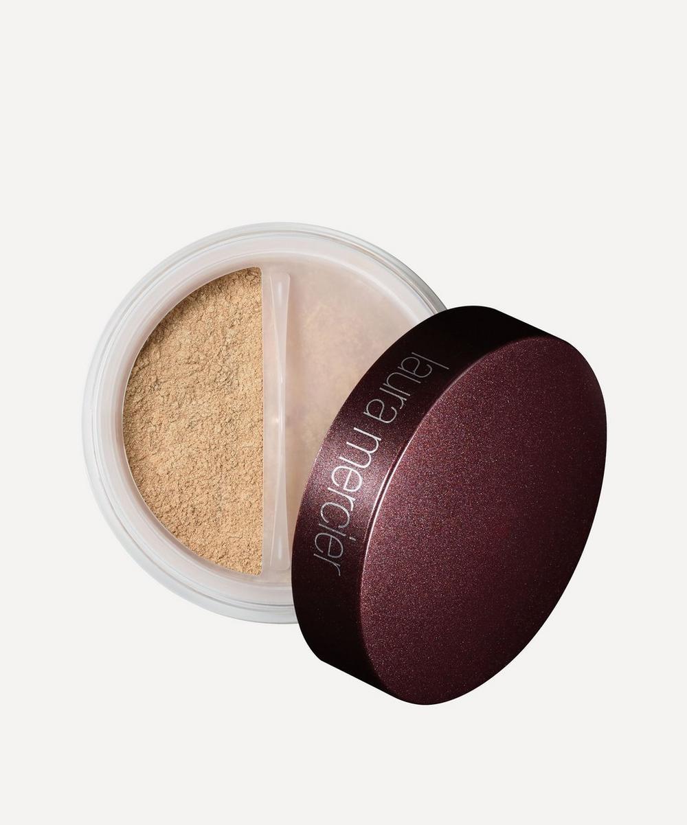 Mineral Powder