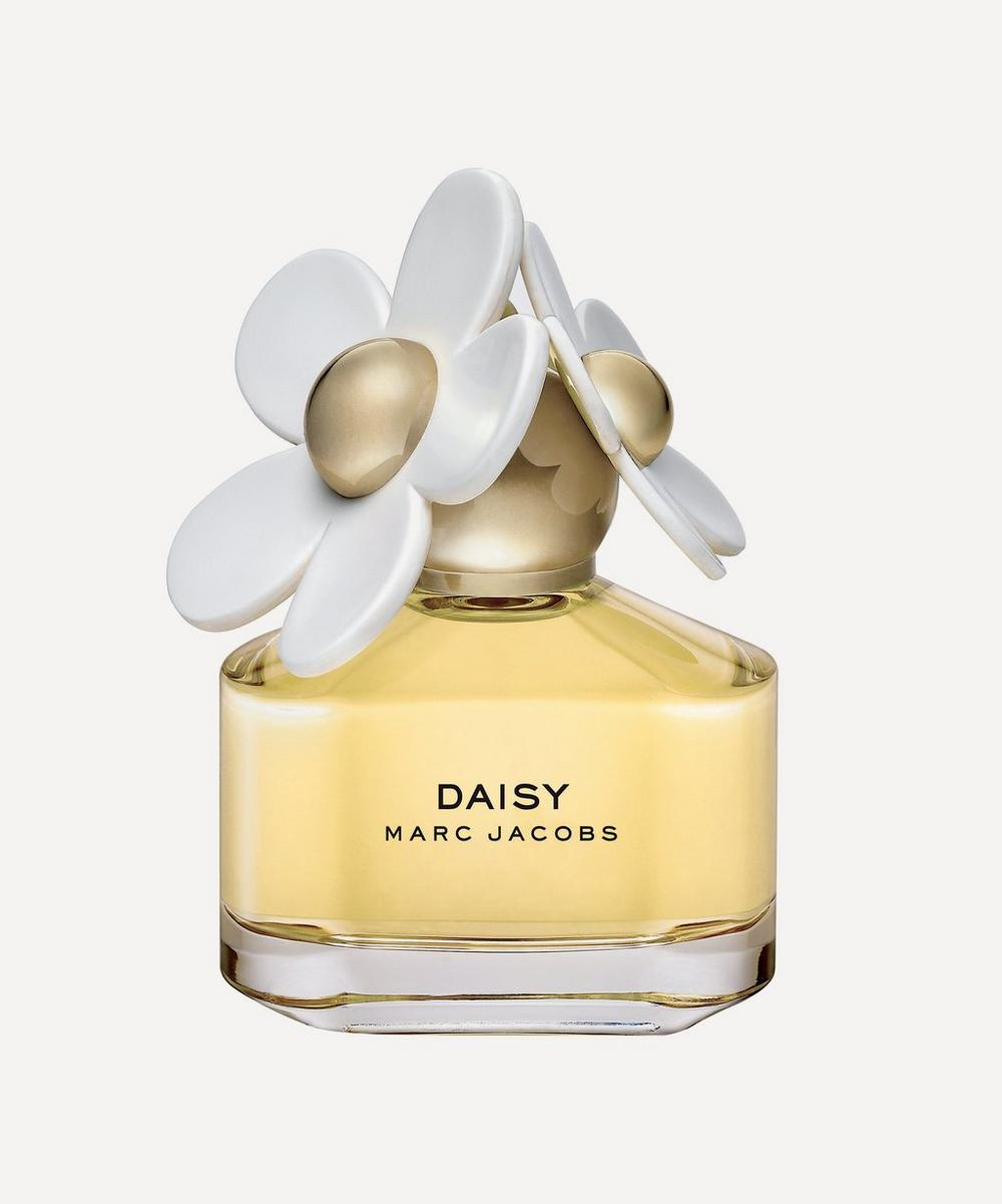 Daisy Eau De Toilette 50ml