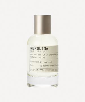 Neroli 36 Eau de Parfum 50ml