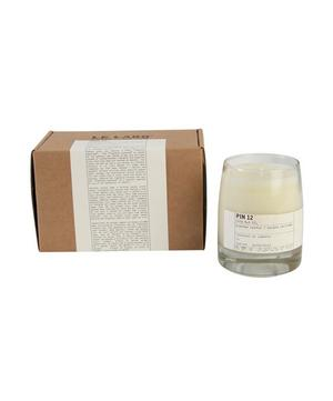 Pin 12 Candle 245g