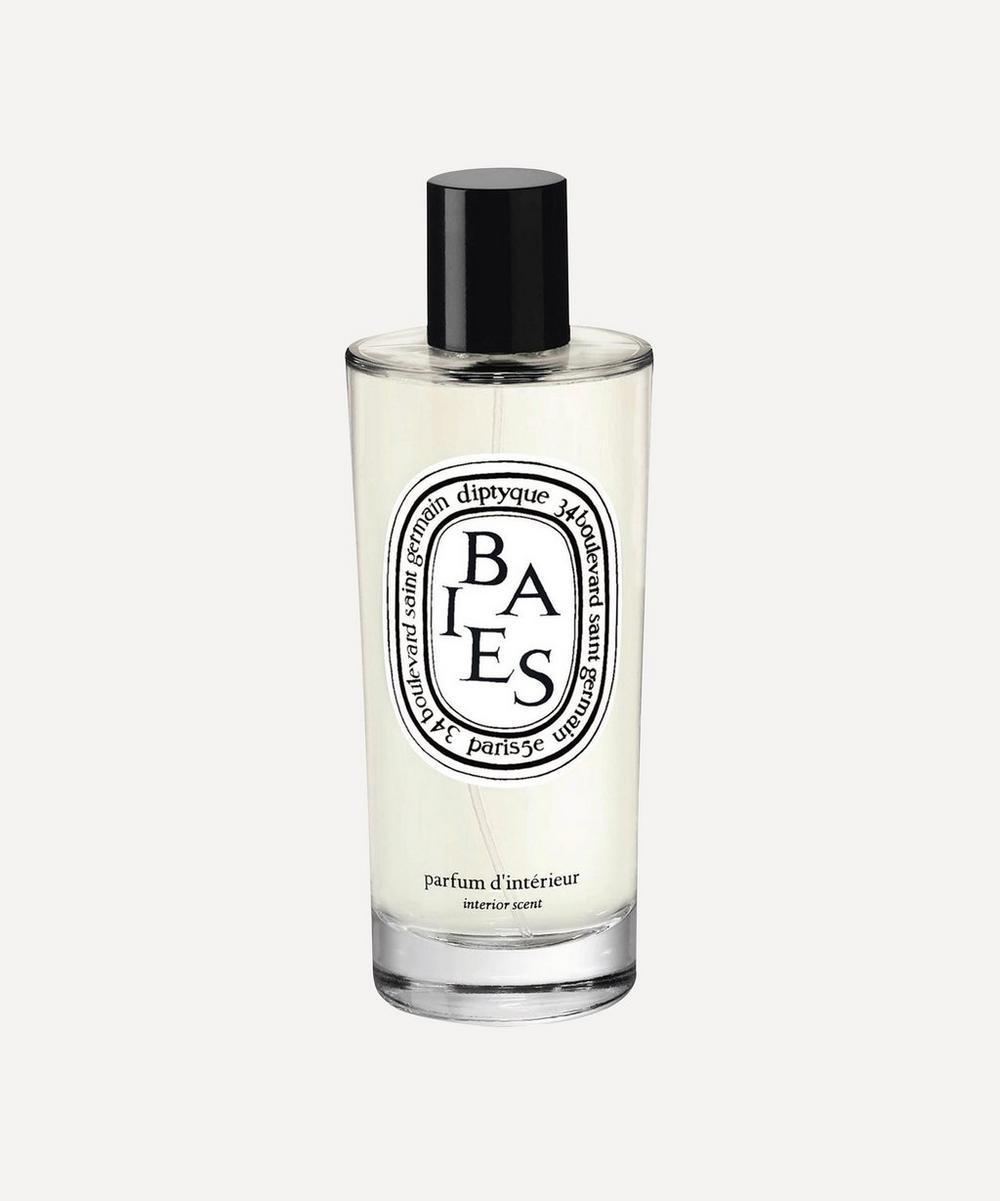 Baies Room Spray 150ml