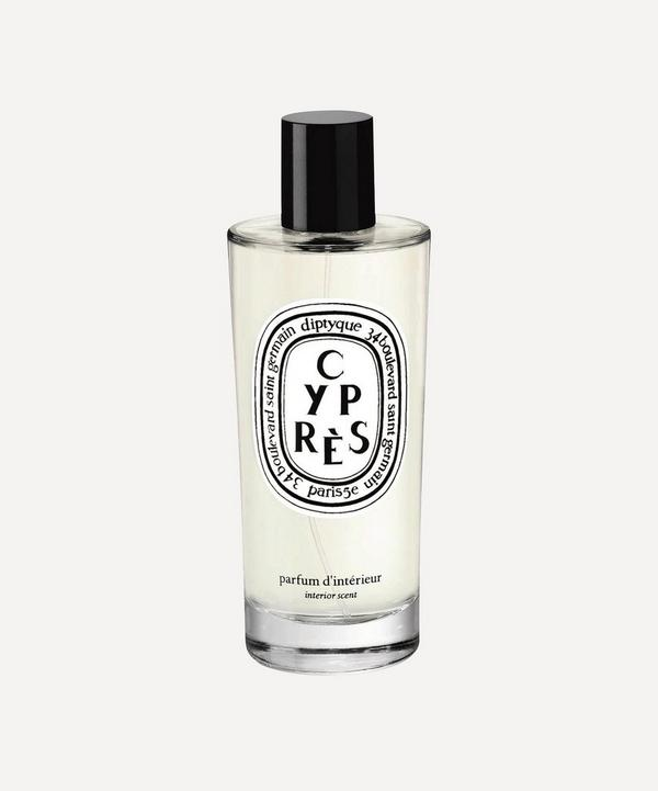 Diptyque - Cypres Room Spray