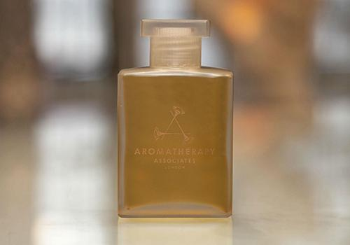 Aromatherapy Associates Beauty Treatments