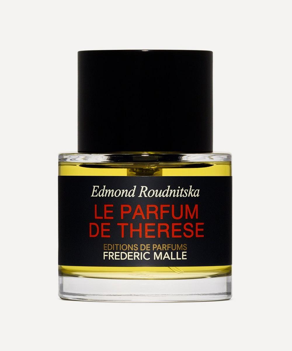 Frédéric Malle - Le Parfum de Thérèse 50ml
