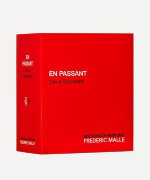 En Passant Eau de Parfum 50ml