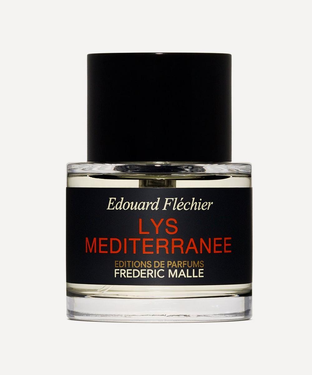 Frédéric Malle - Lys Méditerranée Eau de Parfum 50ml